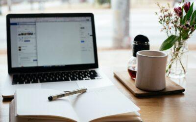 Perché Aprire un Blog nel 2021? Ecco Quello che devi Sapere!