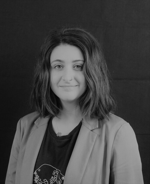 Alpha Marketing - Annalisa Forzoni