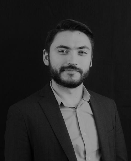 Alpha Marketing - Cristian Furculita