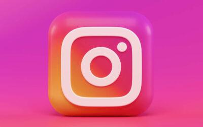 Come (non) crescere su Instagram spiegato in 5 semplici step!