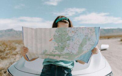 Turismo in Italia 2021   Come si Viaggia ai Tempi del Covid?