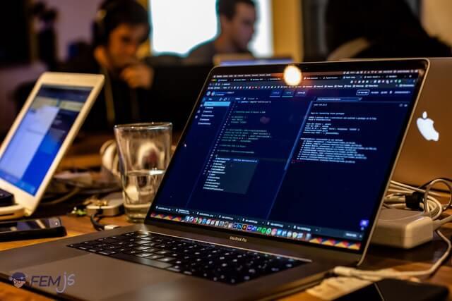 Creare sito web da soli