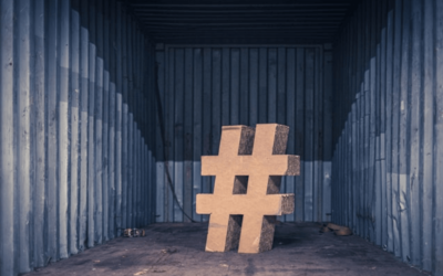 Come Scegliere gli Hashtag Giusti per la tua Attività