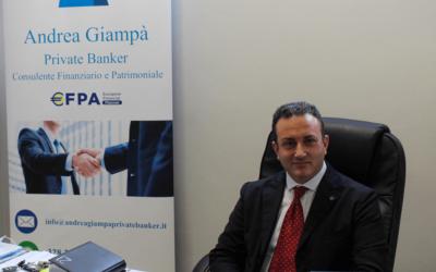 Andrea Giampà & Marco Breschi   Consulenti finanziari