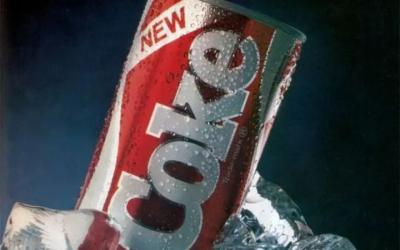 Brand Flop   5 prodotti più deludenti della storia!